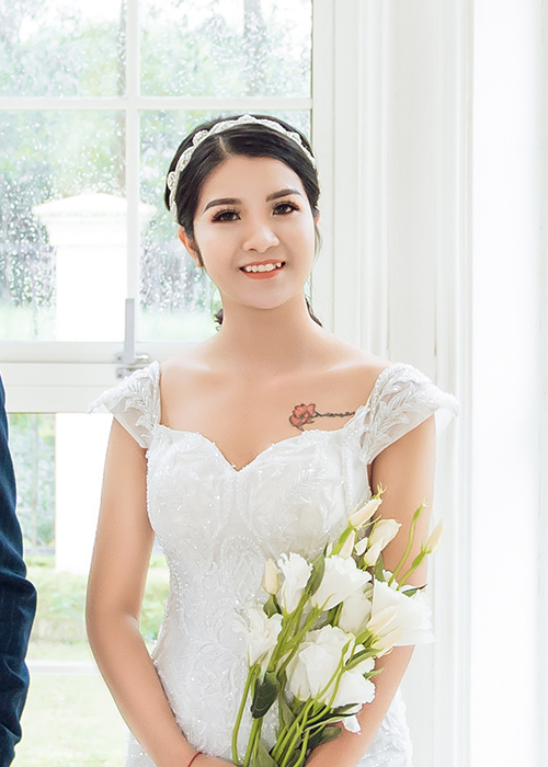 bride img
